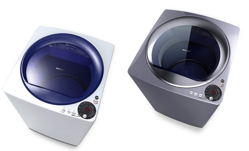 海外洗濯機カラーラインナップ20150423