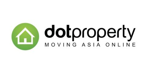 Get Started with your Own Smart Home with Dotproperty.com.ph