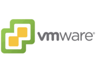 Hitachi Vantara Unified Compute Platform HC Named As VMware vSAN Global Partner Appliance